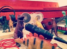 Dino Toys, Dinosaur Toys, Children's Toys, Plastic Dinosaurs, Parents, November Month, Our Kids, Say Hello, Little Ones