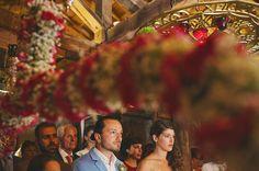 Best destination wedding elopement photographer in Athens, Greece - coverage in Santorini, Mykonos, and Athens. Mykonos, Santorini, Halkidiki Greece, Amazing Destinations, Athens, Destination Wedding, Wedding Photos, Wedding Photography, Couple Photos