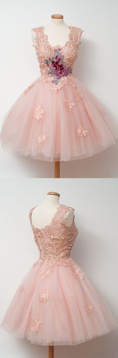 short homecoming dress,vintage homecoming dress,homecoming dresses,homecoming dress