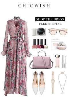 2506 Best Polyvore-Dresses images in 2019 | Dresses