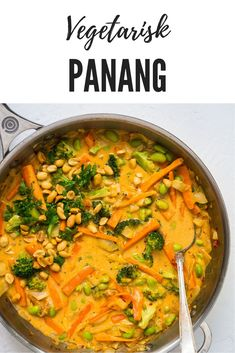 Vegetarian Recipes Easy, Asian Recipes, Great Recipes, Cooking Recipes, Healthy Recipes, Low Carb Brasil, Veggie Dinner, Recipes From Heaven, Food Inspiration