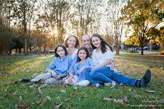 family session at Memorial Park Houston Locations, Memorial Park, Graffiti Wall, Family Portraits, Memories, Couple Photos, Family Posing, Memoirs, Couple Shots