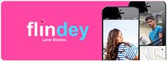 The best online dating sites of 2014 ( Part 1 ) - Tinder Reviews - Tinder Social For Pc