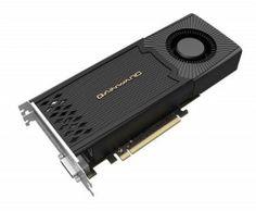 Gainward NVIDIA GEFORCE GTX 970 - http://www.noutati-it.com/gainward-nvidia-geforce-gtx-970/