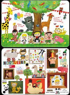 http://livedoor.blogimg.jp/kurosawa503/imgs/3/7/376bd195.jpg