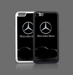 b590caf9d1f Mercedes Benz AMG Design Print On Hard Cover Caser For iPhone 6/6s Plus #
