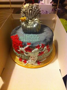 Pin by Irene Kostala on Movies Games Pinterest Gaming Cake and