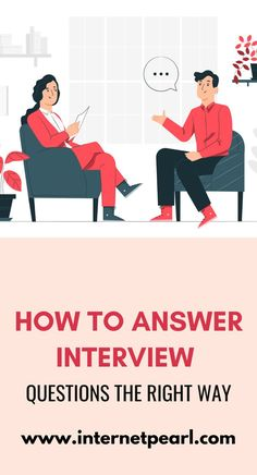 Are you wondering how to answer interview questions and land that dream job? Check out these awesome tips on how to answer what is your weakness in any interview and many other common interview questions the right way. Common Interview Questions, Dream Job, Family Guy, Social Media, Marketing, Awesome, Tips, Check, Fictional Characters