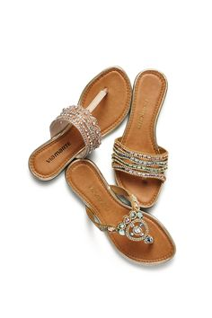 8a17f1bc7d7e8 9 melhores imagens de Sapatos   Shoes sandals, Slipper e Slippers