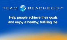 www.beachbodycoach.com/angel832 #health #fitness #beachbody #inspiration #determined