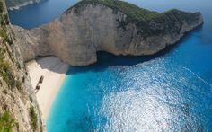 Kos Adası Walpaper