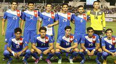 LIVE STREAMING : Philippines VS Laos – AFF Suzuki Cup 2014   Pinoy Headline dot Com