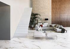 Conheça a Linha Marmi Clássico | Cerâmica Portobello
