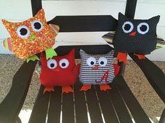 Love me some Origami owl pillows..love the monagram  Www.owlheavenly.origamiowl.com