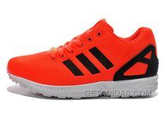 huge selection of c1521 446d0 Soldes Nature Legere Femme Homme Adidas Originals ZX Flux Orange Noir  Blanche Chaussures En Ligne Top Deals ZtpfYc5, Price   70.00 - Adidas Shoes, Adidas Nmd ...