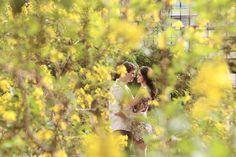 Entre flores e concretos, escolhi você!  #️⃣ATIVEM AS NOTIFICAÇÕES  ❤️❤️❤️    #casamento #casorio #noiva #casar #inspiração #émuitoamor #weddinginspiration #wedding #marriage #weddingparty #dancefloor #weddingday #simeuaceito #festa #bride #vestidodenoiva #momentonoiva e #casamentodossonhos #noivos #casandocomamor #ensaio #engagementsession #brasilia #bsb #casamentoembrasilia #NUB