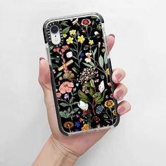 Impact iPhone XR Case Healing black - Cheap Phone Cases - Ideas of Cheap Phone Cases - iPhone XR Case Clear iPhone XR Protective Case Cheap Phone Cases, Cute Phone Cases, Iphone Phone Cases, Iphone 8 Plus, Black Iphone 7 Plus, Iphone 11, Iphone Mobile, Jackson, 6 Case