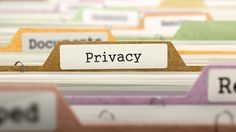 Article Author: NJ Council of Collaborative Practice Groups The digital age in… http://newjerseydivorcetalkradio.com/importance-protecting-privacy-divorce/