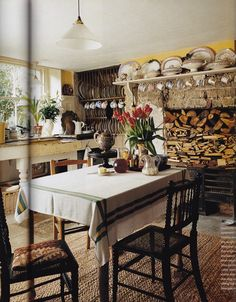 1000 Images About Malplaquet House On Pinterest East London House And London