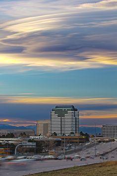 Cody Keith Photography - Denver Photographers | Cody Keith Photography