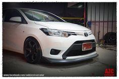 New vios 13 Toyota Vios Modified, Toyota Corolla, Toys For Girls, Bmw, Motorbikes, Girls Toys