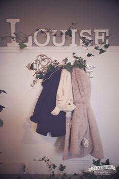chambre bebe Louise-A lOree des Fees-3
