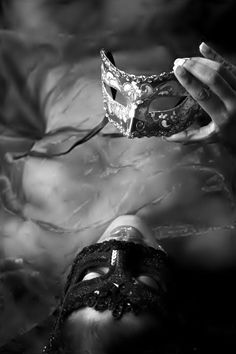 There are both exotic and erotic journeys. Lumiere Photo, Eyes Wide Shut, Beautiful Mask, Venetian Masks, Boudoir Photography, Rain Photography, Photography Lighting, Erotic Art, Shades Of Grey