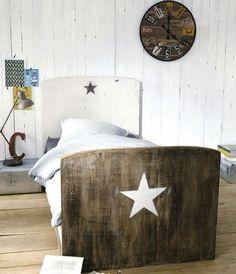 10 lits d'enfants pour de belles nuits - CôtéMaison.fr
