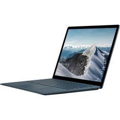Surface Laptop Platinum Intel Core I5 7th Gen 8gb Ram 256gb