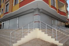 Rolling Shutters in Bangalore. Rolling Door, Automatic Shutter Door, Rolling Shutters, Shop Front Shutters in Bangalore, Rolling Shutter Dealers near me in Bangalore Roller Shutters, Window Shutters, Cheap Roman Shades, Modern Shutters, Woven Blinds, Plastic Shutters, Rolling Shutter, Shutter Designs, Sliding Gate