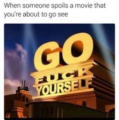 Hilarious Memes Cant Stop Laughing Haha 16 Top Memes, Dankest Memes, Funny Memes, Jokes, Life Memes, Life Quotes, Johnlock, Destiel, Movies