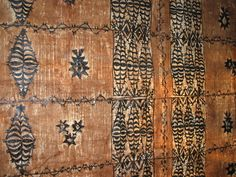 Tongan tapa cloth Quilts, Blanket, Rugs, Home Decor, Art, Farmhouse Rugs, Art Background, Decoration Home, Room Decor