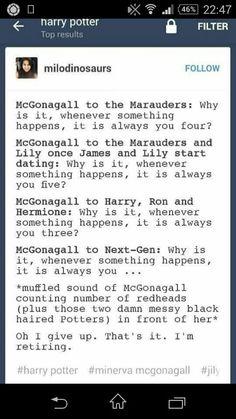 McGona-gone