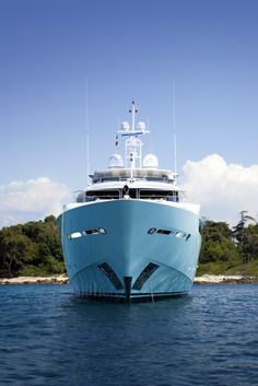 Superior Luxury — envibe: • SUNSEEKER Yacht Range // 155 Yacht •...