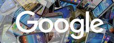 Tout savoir sur l'#AMP de Google