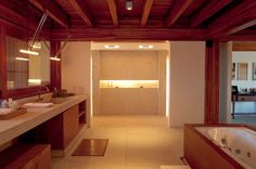 forro-de-madeira-sala-de-banho.jpg (736×488)