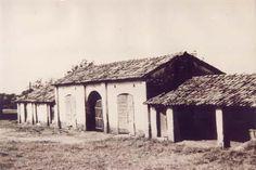 Uma das primeiras senzalas do Brasil a ser esvaziada.    Localizava-se em Araras, no interior de São Paulo. Araras foi um dos primeiros municípios a abolir oficialmente a escravidão, em 8 de abril de 1888, antecipando-se à Lei Áurea, sancionada em 13 de maio do mesmo ano.    Fonte: spvirtual.net