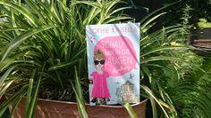 Rezension: Sophie Kinsella - Schau mir in die Augen, Audrey Aus dem cbj Verlag (Randomhouse)