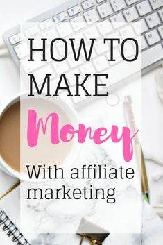 """Earn Upto $2642.60 a Day By Copying this Little-Known Super Affiliate Secret Weapon..."""" (Even If You're a Stone-Cold Newbie with No List, No Clue and No Money)"""