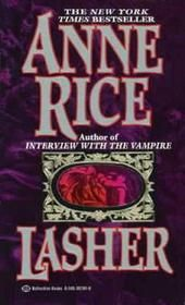 Anne Rice, Mayfair Witches book 2