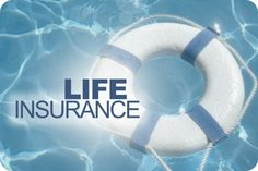 To find the most cost effective and greatest daily #life-insurance-with-critical-illness  coverage have a free of charge estimate from the lifestyle insurance coverage broker. http://insurancemrt.weebly.com/blog/why-get-senior-lifestyle-insurance-policy