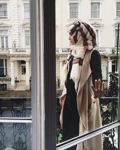 приложение 'count days' сделало мне напоминание, что через 7 дней у меня очень важное событие  угадайте, у кого ещё нет платья? )) #сашакаквсегда