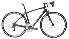 Specialized LTD Edition Bikes