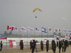 2011.대한요트협회 블로그 :: 0531 독도 지킴이 행사