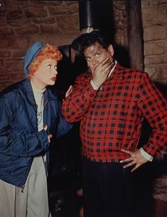 305 Best I Love Lucy In Color Images Desi Arnaz Lucille Ball