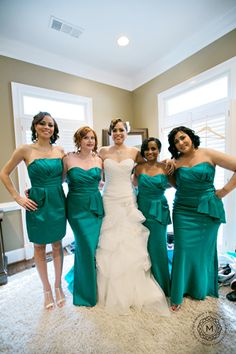 Cinderella Theme Wedding in Georgia from Michelle White Photography: Jacinda + Lindsay - Munaluchi Bridal Magazine