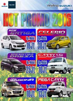 Komunitas Penjual Mobil Baru - Jual Mobil Baru