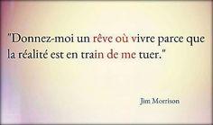 Jim, Jim, Jim.....