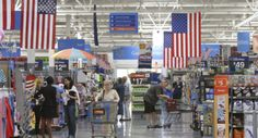 Can You Trust Walmart's 'Made in USA' Product Claims?