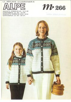 m266 Knitting, Blouse, Long Sleeve, Sleeves, Sweaters, Tops, Women, History, Fashion